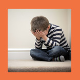 Santé mentale des enfants et des adolescents