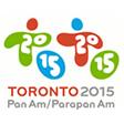 Pan Am & Parapan Am Games: Celebrating Cultural Diversity