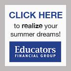 Educators Financial Group