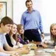 Positive Signs in Teacher Hiring