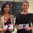 Meet our 2015 scholarship recipients!