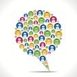 Strategies to Inform Your Professional Practice