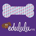 edululu.org