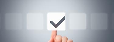 Le conseil facilite le vote aux élections