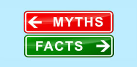 Myth or Fact?