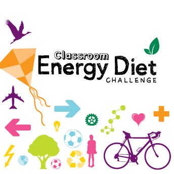 Energy Diet Challenge