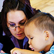 Education ministers promote consistency in early learning