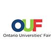 Ontario Universities' Fair