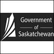 Saskatchewan Government:Teacher Self Regulation Coming in 2015