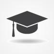 Graduating in 2016?