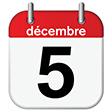 Date limite pour les mises en candidature au conseil : le 5 décembre